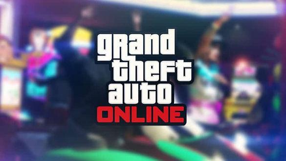 GTA-Online-Online-Category-V2-800x450.jp