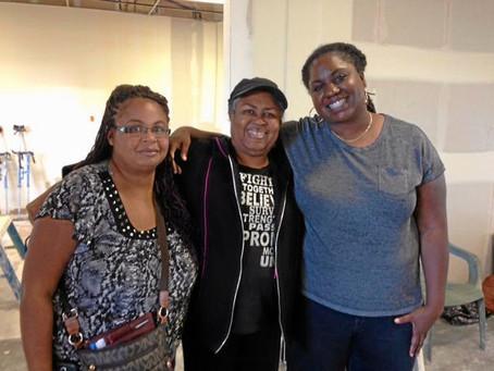 New Mommie Helen's Bakery location opens in San Bernardino