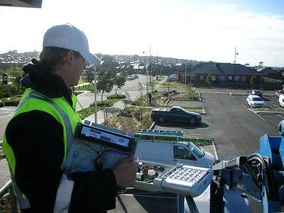 Electrician Melbourne, Melbourne Electrical Contractor