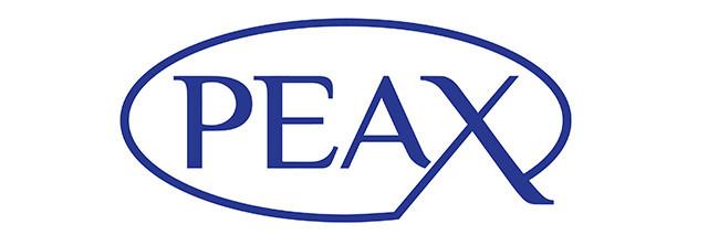 peax.jpg