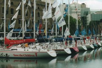 BT_Global_Challenge_1996_yachts.jpg