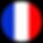 768px-Circle_Grey_Solid.svg.png
