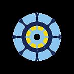 לוגו חלול.png