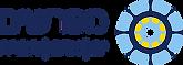 לוגו מפרשים