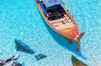 sea-boat-water-transportation-blue-vehic