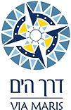 logo_viaMaris2.jpg