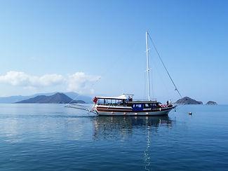landscape-sea-coast-water-nature-ocean-8
