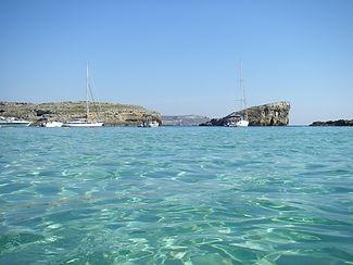 beach-sea-coast-water-ocean-sky-1109505-