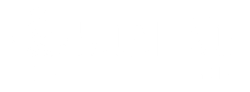 sdot yam boating logo + tagline-03.png