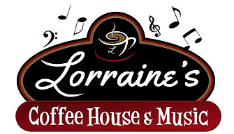 Lorraine's Coffee House in Garner, NC