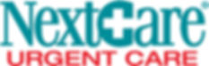 Urgent Care Centers & Walk-In clinics