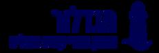 לוגו-מגדלור.png