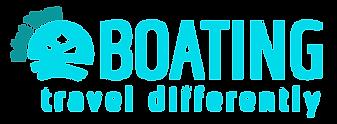 sdot yam boating logo + tagline-01.png