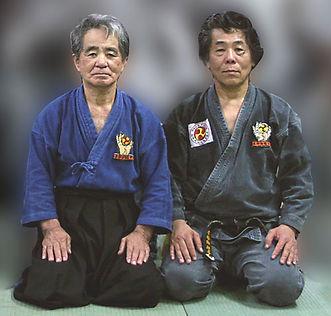 Sensei's-8x7.jpg