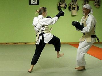475-356-sparring.jpg