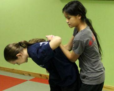 kids martial arts North Smithfield, kids karate classes RI, Cumberland, rhode island kids martial arts, Cumberland karate