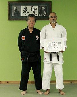 taka-sensei--black-5-400.jpg