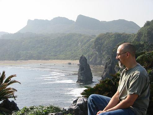 okinawa 2002 010.jpg