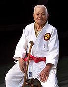 Seiki-Toma-189-242.jpg