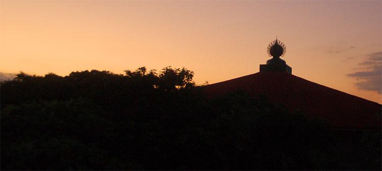 922-sunset.jpg