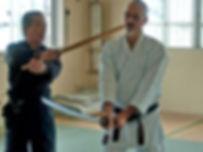 475-356-taira-sword.jpg