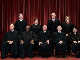 CFJ's Curt Levey Testifies to Biden's Supreme Court Commission