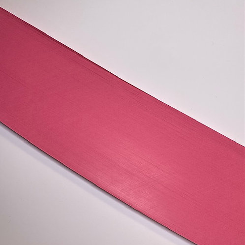 500 strips HOT PINK