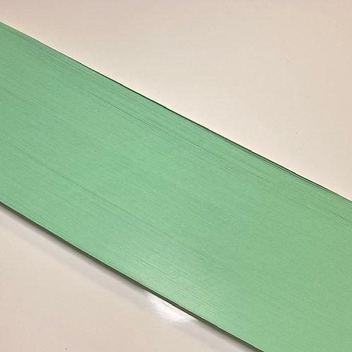 500 strips GREEN