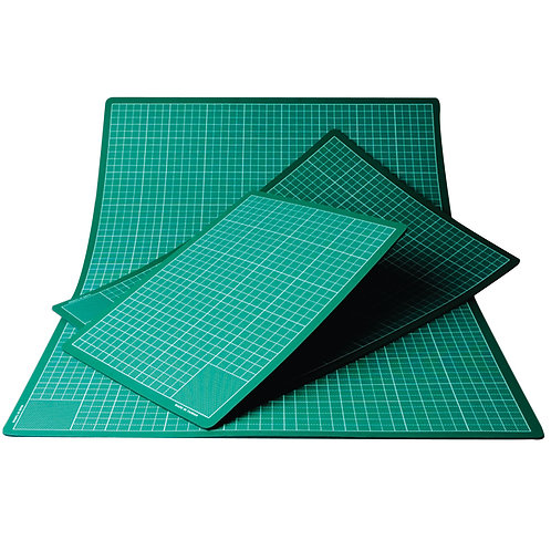 Professional Cutting Mat -A4 size