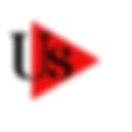LateralUsllc logo