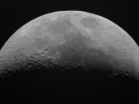 Cosas de la Luna