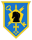 434-4347364_military-intelligence-corps-