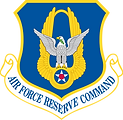 US Air Force REserve logo.png