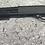 Thumbnail: Remington 870 Express Magnum 12guage