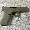 Thumbnail: Glock 17 Gen3 FDE 9mm