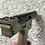 Thumbnail: Kel-Tex CP33  22LR