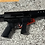 Thumbnail: Just Right Carbine 9mm