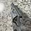 Thumbnail: Charter Arms Bulldog 44spl