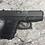 Thumbnail: Glock 33 Gen 4 .357Sig