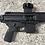 Thumbnail: Sig Sauer MPX 9mm