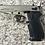 Thumbnail: Bersa Thunder 380 Plus