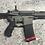 Thumbnail: Fostech Arms Phantom .300BLK