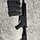 Thumbnail: American tactical Omnimaxx
