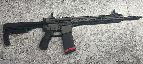 Fostech Arms Phantom .300BLK