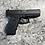 Thumbnail: Glock 19 Gen3