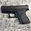 Thumbnail: Glock 42