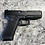 Thumbnail: Glock 45 Gen 5
