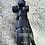 Thumbnail: Bergara B-14 HMR  22-250