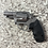 Thumbnail: Charter Arms Mag Pug  .357