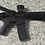 Thumbnail: Ruger AR-556  5.56mm